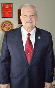 newington-resident-sal-sena-joins-marine-corps-heritage-foundation-governors-council