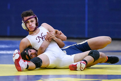 new-britain-wrestling-earns-win-over-newington-as-forfeits-cost-indians