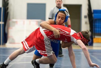 plainville-wrestling-uses-fast-start-to-beat-berlin-for-first-time-since-2005-season