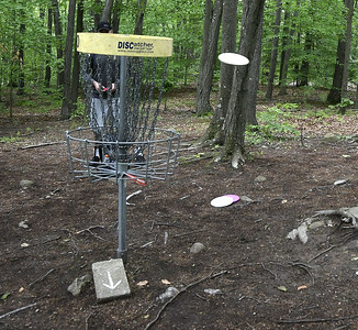 rockwell-park-disc-golf-course-to-host-2019-firefly-hollow-open