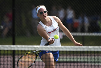 st-paul-girls-tennis-wins-in-quarterfinal-round-of-nvl-team-tournament