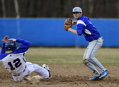 roundup-marquis-has-marquee-effort-for-bristol-eastern-baseball