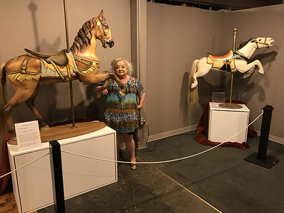 new-england-carousel-museum-reports-substantial-growth