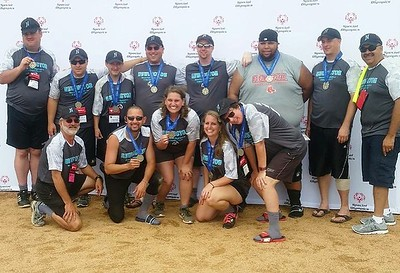 athletes-and-volunteers-sought-for-fall-special-olympics