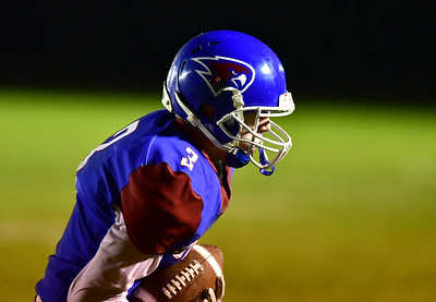 despite-falling-to-03-for-season-st-paul-football-has-excellent-showing-against-naugatuck