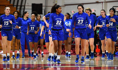 ccsu-womens-basketball-team-activities-on-pause-following-positive-covid-test