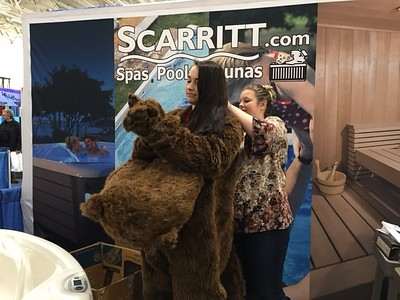 bristol-home-business-expo-a-hit-with-visitors