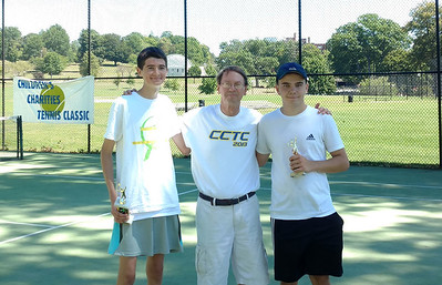 childrens-charities-tennis-classic-getting-ready-for-39th-annual-tournament