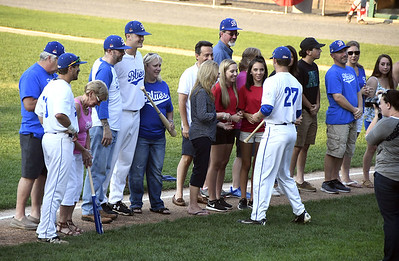 bristol-blues-host-families-honored-at-game