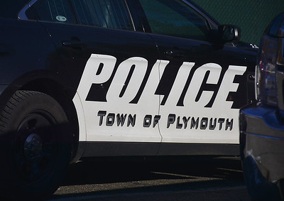 plymouth-police-arrest-three-people-one-with-tie-to-suspected-drug-house-after-finding-drugs-bb-gun-during-traffic-stop