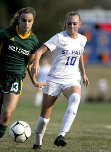 sports-roundup-st-paul-girls-soccer-gets-firstever-win-against-woodland-behind-davis-two-goals-strong-defense