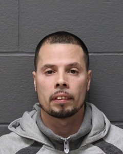 southington-man-pleads-not-guilty-to-organized-retail-theft-ring-charge