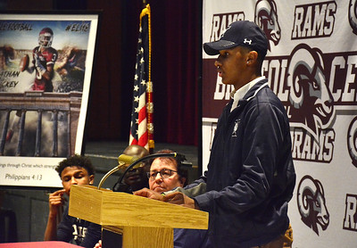 bristol-centrals-hickey-fulfills-goal-commits-to-play-football-for-division-i-yale