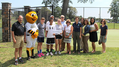 childrens-charities-tennis-classic-getting-ready-for-40th-annual-tournament