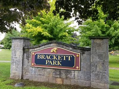 bristol-man-arrested-after-alleged-drug-deal-in-brackett-park-amid-numerous-complaints-of-drug-activity-there