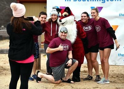 community-braves-the-cold-for-15th-annual-sloper-plunge-in-southington