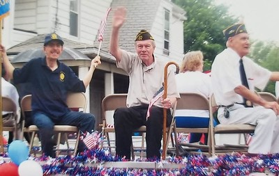 volunteers-will-help-fix-up-house-of-plainville-veteran