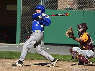 roundup-bristol-eastern-baseballs-bats-go-silent-for-second-straight-game