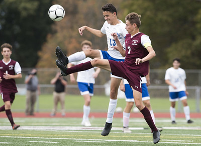 roundup-woznicki-scores-all-four-goals-as-unbeaten-bristol-eastern-boys-soccer-beats-visiting-avon