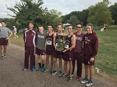 bristol-central-boys-cross-country-wins-seeded-race-at-wickham-park-invitational