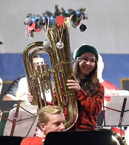 packed-house-enjoys-a-merry-tubachristmas
