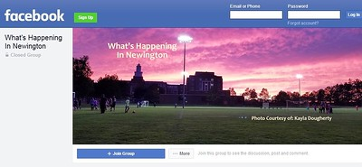 newington-council-crafting-social-media-policy-after-latest-online-incident