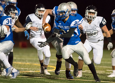 bristol-eastern-football-unable-to-close-out-games-all-season