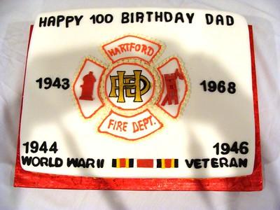 world-war-ii-veteran-ed-skehan-celebrates-his-100th-birthday