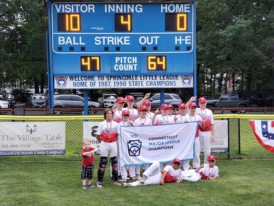 manchester-little-league-looks-to-get-connecticut-back-to-world-series
