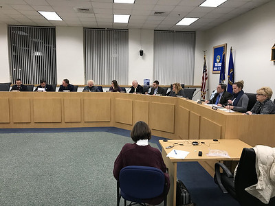 southington-town-council-plans-a-community-conversation-on-tolerance