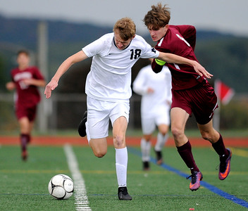 newington-boys-soccer-drops-tough-match-to-bristol-central-in-overtime