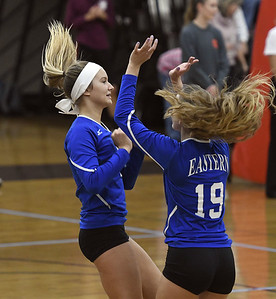 bristol-eastern-girls-volleyball-sweeps-south-windsor-behind-strong-start-advances-to-semifinals