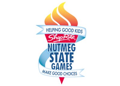local-boys-soccer-lacrosse-teams-medal-at-nutmeg-state-games