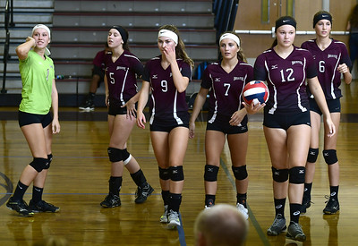 bristol-central-girls-volleyballs-strong-performance-at-ciac-invitational-tournament-helped-jolt-fast-start