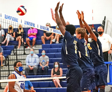 newington-boys-volleyball-gets-revenge-on-southington-two-days-after-loss