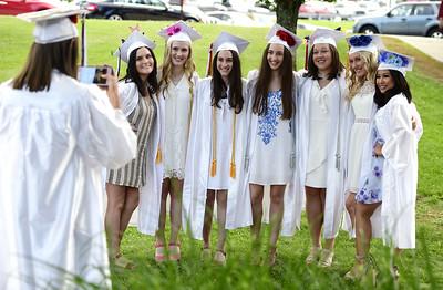 bristol-central-high-school-list-of-graduates
