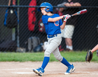 edgewood-little-league-cubs-eliminate-mccabewaters-little-league-white-sox-in-bristol-city-series