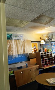 council-oks-allowing-brummett-to-seek-grant-for-anna-reynolds-school
