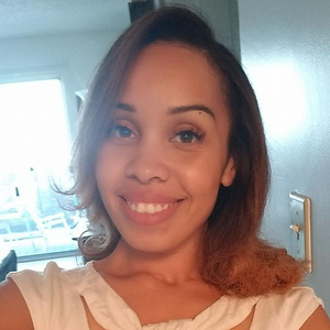 body-identified-as-missing-meriden-mother