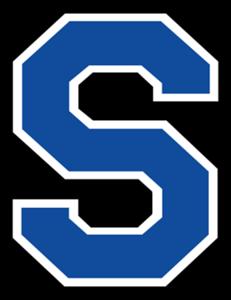 roundup-southington-boys-lacrosse-wins-second-straight