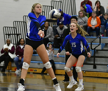 bristol-eastern-girls-volleyball-will-host-class-l-state-quarterfinal-round-game-at-noon-today-against-tolland