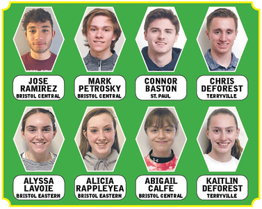 201819-allpress-indoor-track-team-seven-runners-one-jumper-make-up-this-standout-team-of-eight