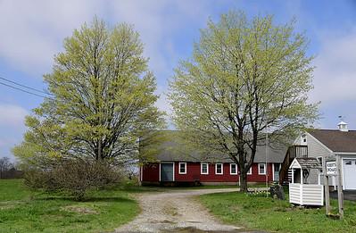 area-farms-still-a-vital-part-of-the-community