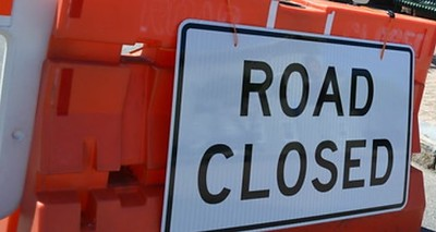 portion-of-road-in-southington-closes-until-spring