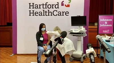 hartford-healthcare-receives-distributed-new-johnson-johnson-covid19-vaccine