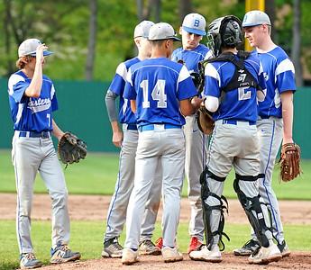 sports-roundup-newington-baseball-takes-down-hmtca