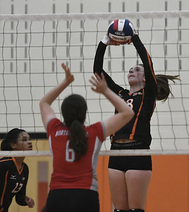 terryville-girls-volleyball-continues-strong-season-with-sweep-of-goodwin-tech