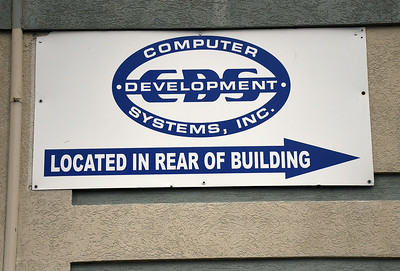 computer-development-systems-has-met-need-for-over-3-decades