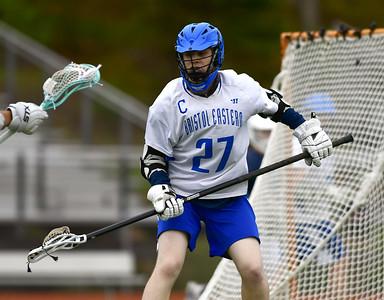 gumpert-sees-growth-positives-in-midst-of-011-bristol-eastern-boys-lacrosse-season