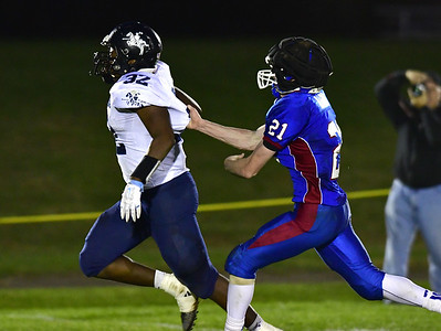st-paul-football-has-to-regroup-after-brutal-loss-to-no-4-ansonia